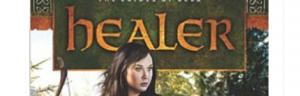 healer by linda wilson