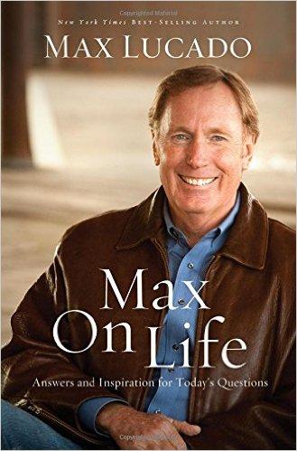 max-on-life