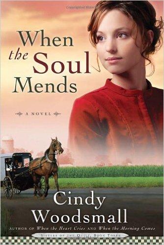 soul-mends