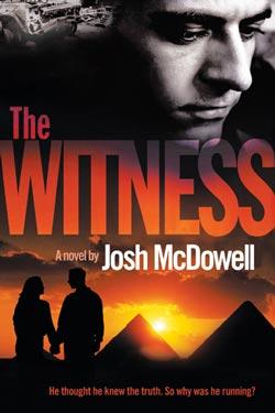 the-witness-josh