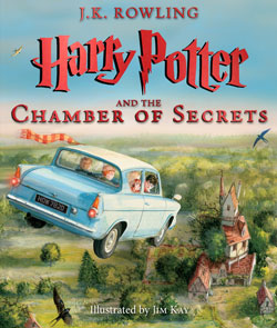 hp-and-the-chamber-of-secre