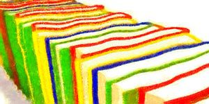 prolific-books-300px