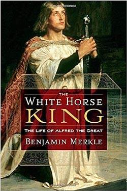 white-horse-king