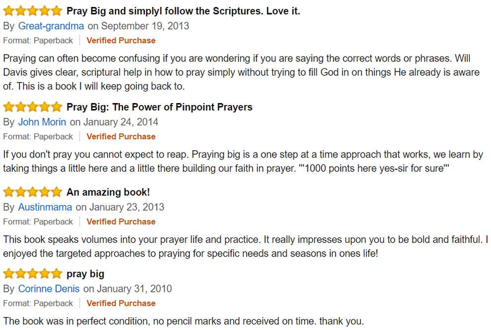 pray-big-exc