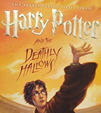 hp-death-hallows-feat