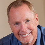 Max Lucado Biography - BooksCrier
