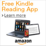 free kindle app | BooksCrier