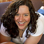 Kiera Cass Author miniBiography