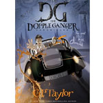 The Great Mogul Diamond by G. P. Taylor