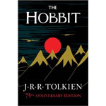 The Hobbit by J. R. R. Tolkien book review