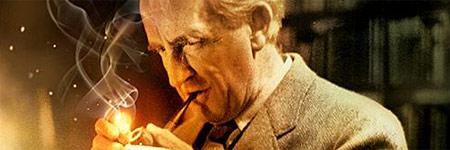 J. R. R. Tolkien biography