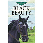 Black Beauty by Anna Sewell book review