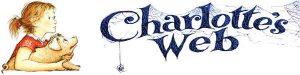 E. B. White's Charlotte's Web book review