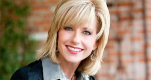Beth Moore's Breaking Free Books of Study