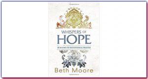 whispers-of-hope